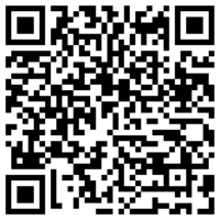 Http___www.pleasestandback.co.uk_redirect_inqrcode1.html